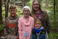 Home School Family Camp  May 2017-26