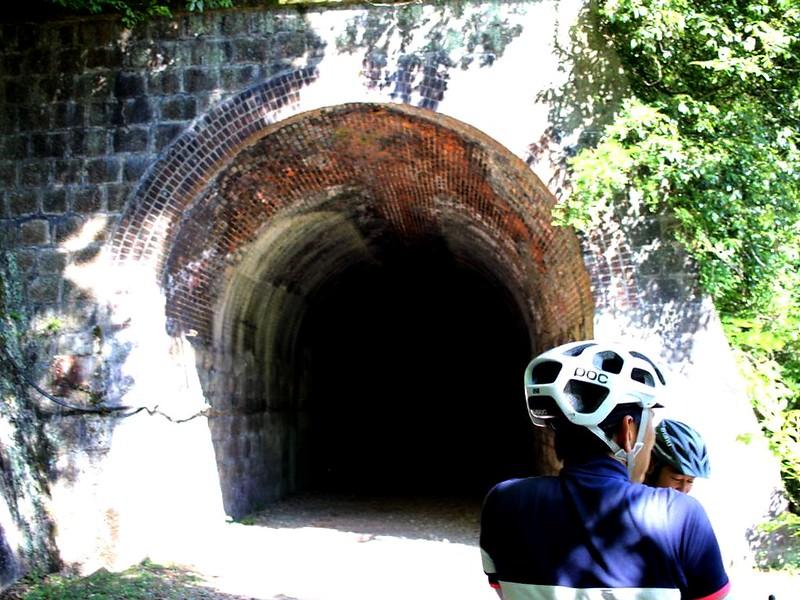 201706 oldrailwayride by corner soukawagarage 17