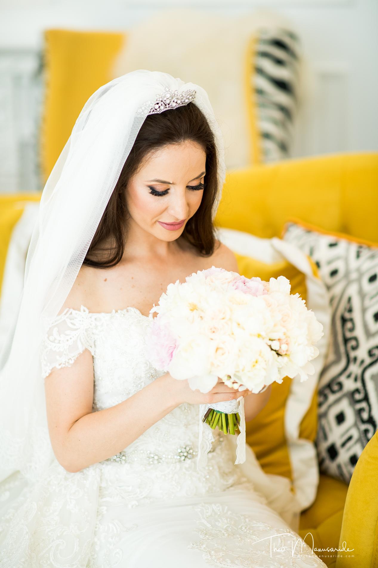 fotograf nunta corina si lucian-21
