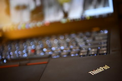 ThinkPad X1C