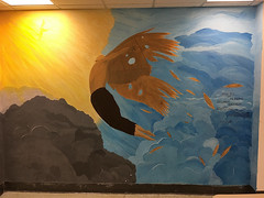 Ramapo Student Art 2