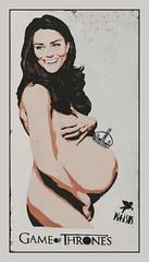 London Street Art 30