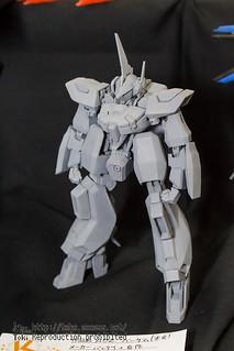 Akikousai_1-50