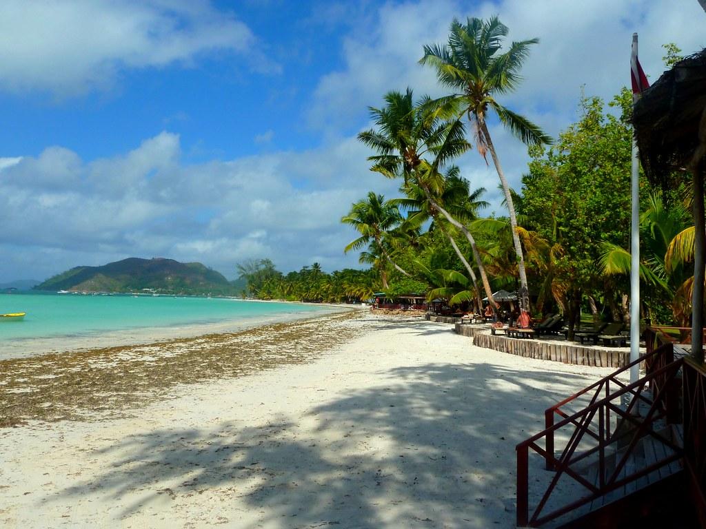Seychelles Tourism: Best of Seychelles