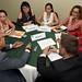 1ª Reunión Buenas Prácticas COPOLAD Alternativas prisión Costa Rica 2017 (157)