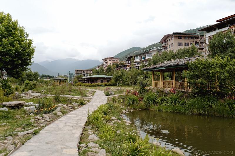 Sketch-Bhutan-Drukasia-Travel-45