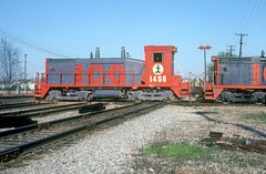 ICG SW14 1498