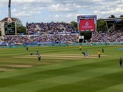ICC Semi Finals Cricket, India Vs Bangladesh