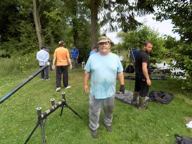 alfie mobbs memorial trophy 8/7/17, alvechurch fishery 35449994840_b7977aef57_z