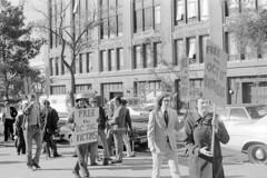 D.C. jail uprising trial: 1974 # 27