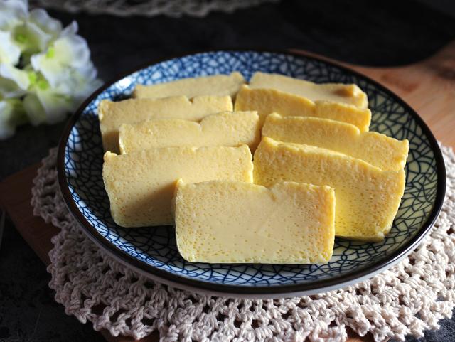 egg-tofu (1)