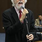 qua, 12/07/2017 - 15:11 - Vereador: Arnaldo Godoy Local: Plenário Amynthas de BarrosData: 12-07-2017Foto: Abraão Bruck - CMBH