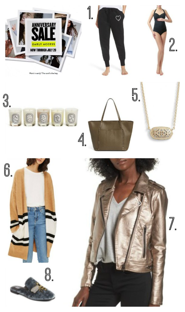 Nordstrom Anniversary Sale Picks-@headtotoechic-Head to Toe Chic