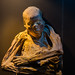 The Mummies of Guanajuato por photographyzimbo