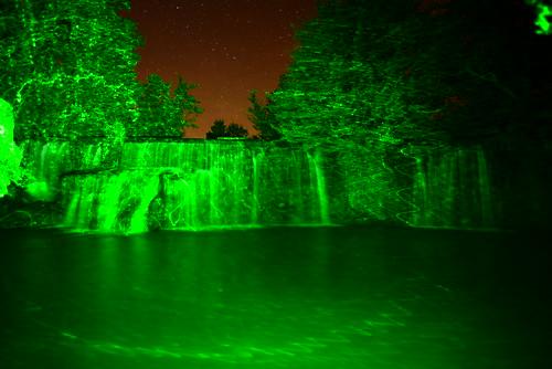 DAV_2116 Laser Verde