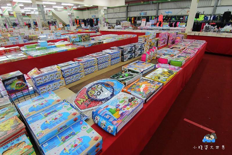 宜蘭玩具特賣2 181
