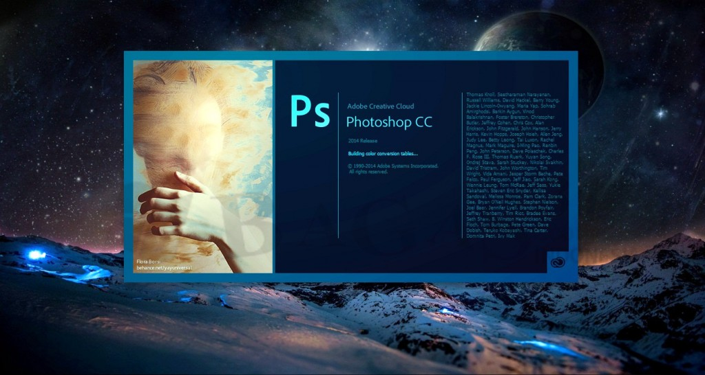 download photoshop cc 2015 portable 32 bit