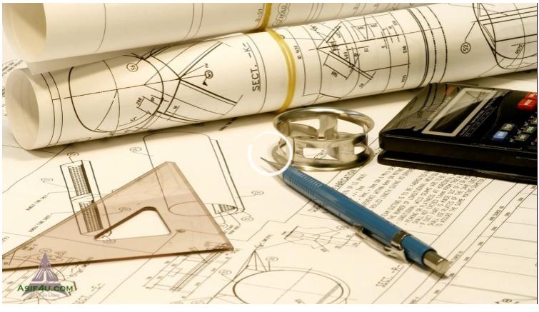 SolidWorks 2015 Sketch Essential Training