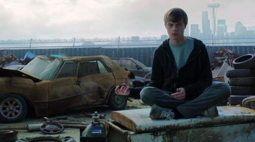 chronicle-dane-dehaan