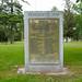 06-30-2017 Ride Soldiers & Sailors Memorial Circle Shawano,WI