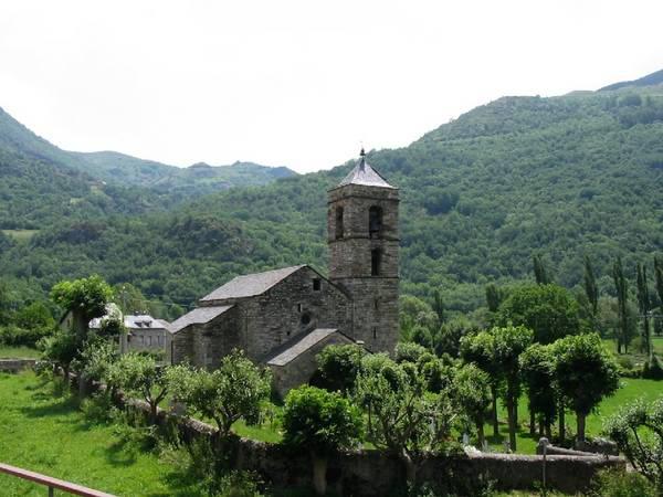 2005-07-04_Pyrenees_1234