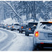 5 Myths That Should Not Get the Best of You This Winter by weathermateapp