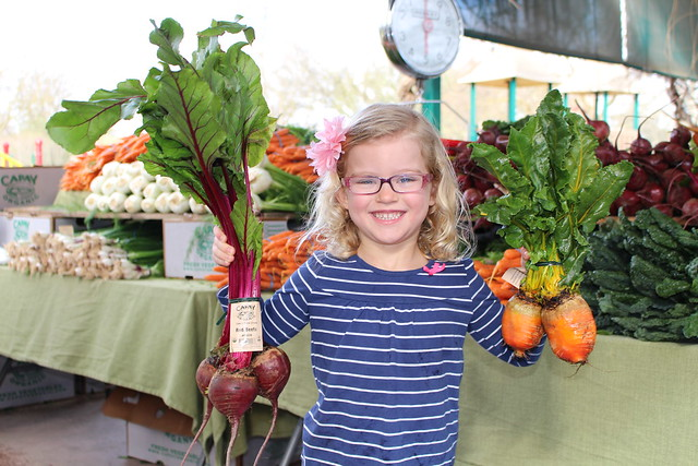 girl-holding-beets