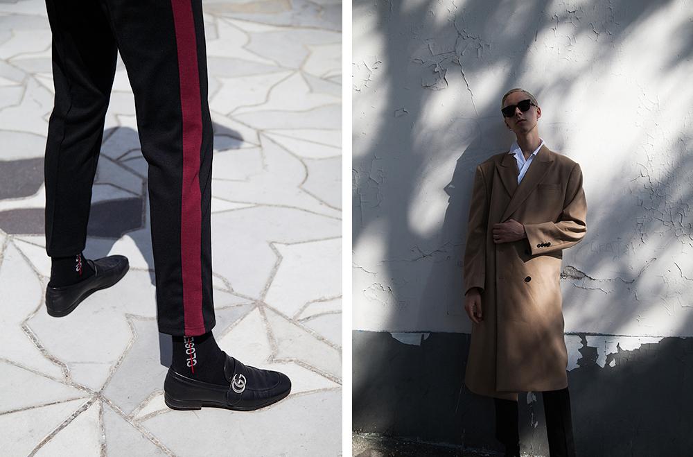 MikkoPuttonen_ParisFashionWeek_outfit_Diary_mensfashion_blogger35