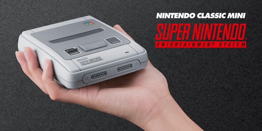 H2x1_NintendoClassicMiniSNES_image912w