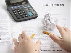 Affordable Accounting Online Tutoring Services