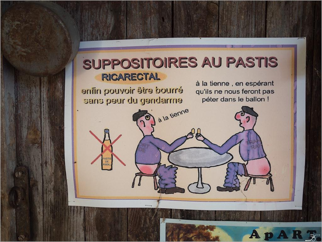 Musée de l'insolite p2 35730960335_c4e1503a47_b
