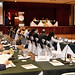 1ª Reunión Buenas Prácticas COPOLAD Alternativas prisión Costa Rica 2017 (77)