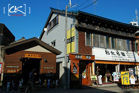 Japan_1110