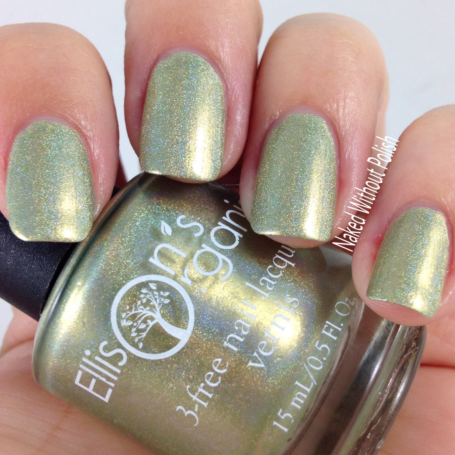 Polish-Pickup-Ellisons-Organics-Make-Mine-Sarsaparilly-6