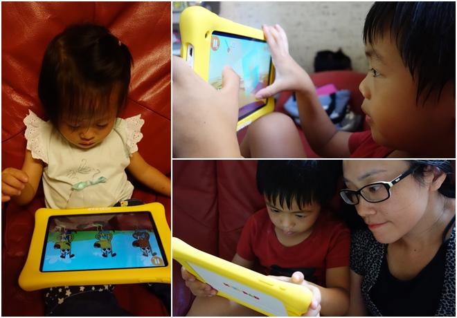 KIZPAD 兒童教育平板 (5).jpg