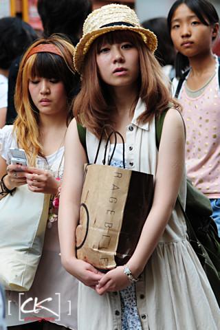 Japan_1087