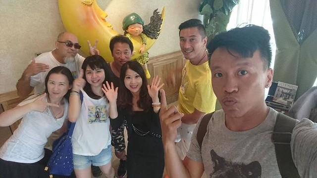 東森輕旅行製作團隊 (1)