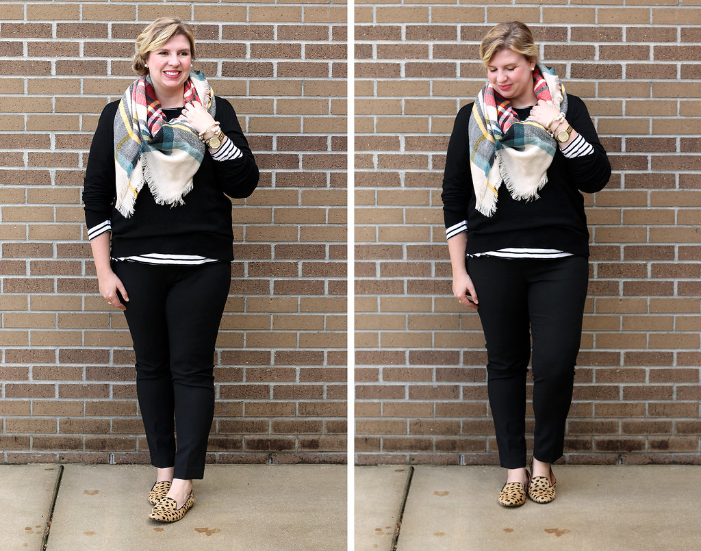 mom style remix scarves two up_6