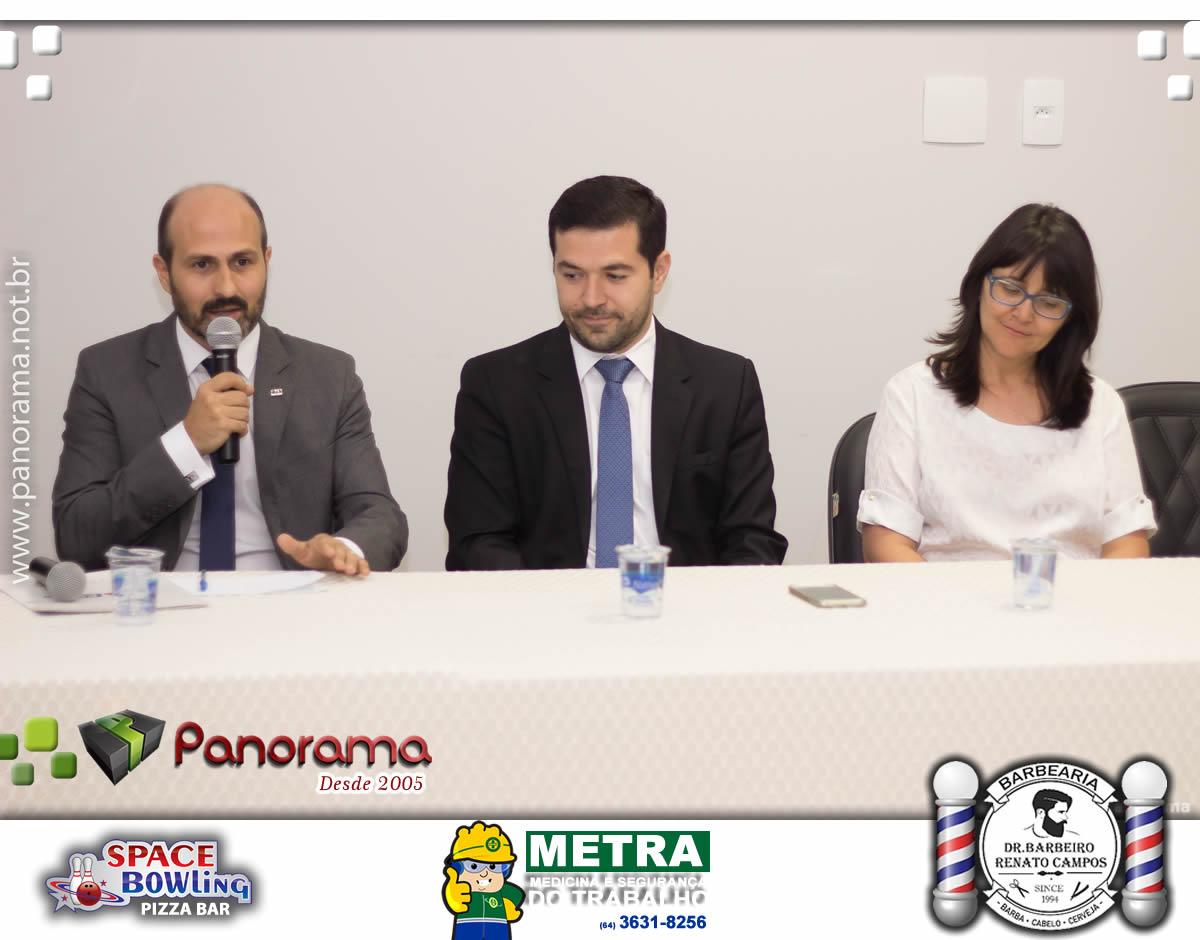 PaNoRaMa COD (11)