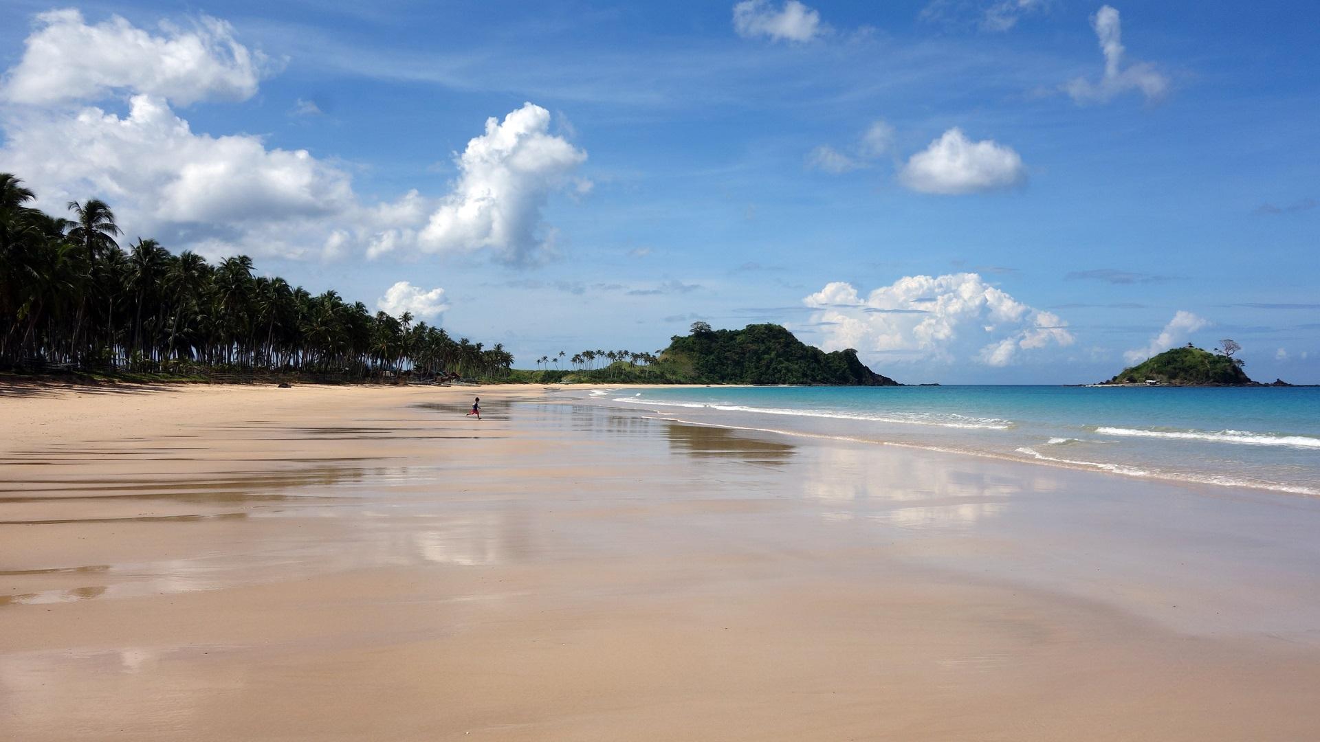 best-philippine-beaches
