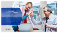 New Company Presentation - 26