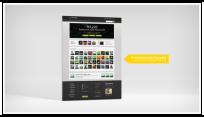 New Company Presentation - 50
