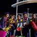 2017-05-25 SFSU Graduation