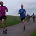 2017-06-11_RK-AC308-324 by Rich Kenington ~ photos on the run