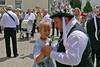Tanzen mit dem Tanzlehrer, Maxima Hell und Hansi Müller