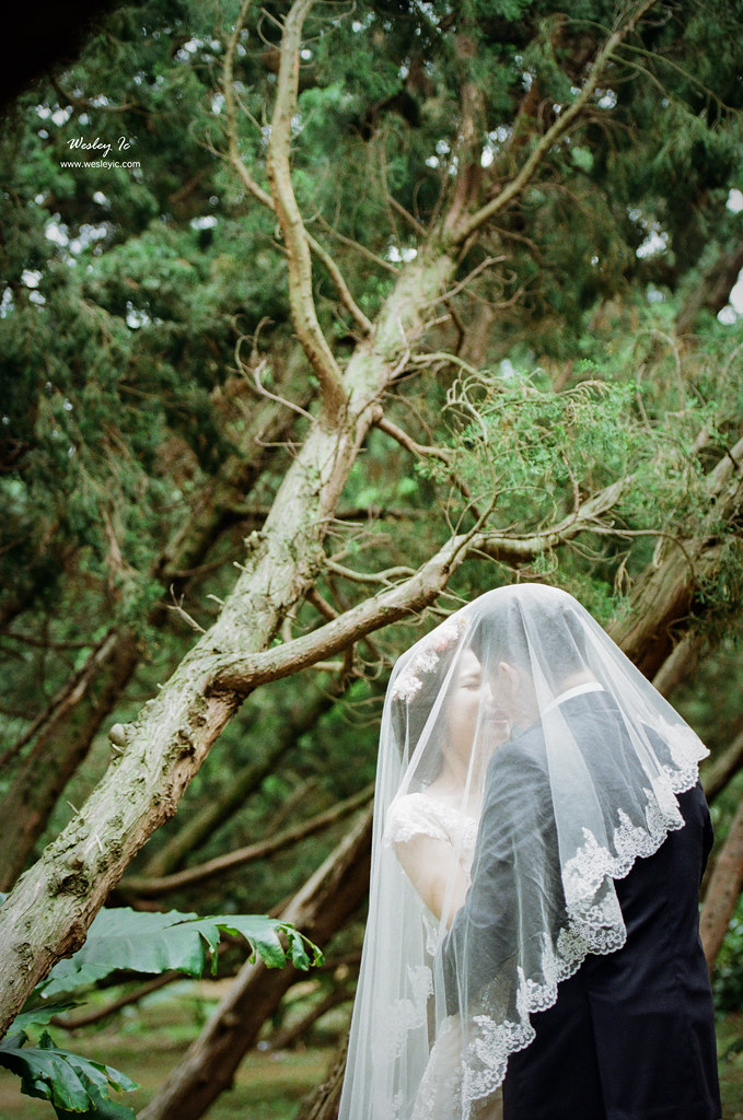"""""""婚攝,自助婚紗,自主婚紗,婚攝wesley,婚禮紀錄,婚禮攝影""""'LOVE34737'"""