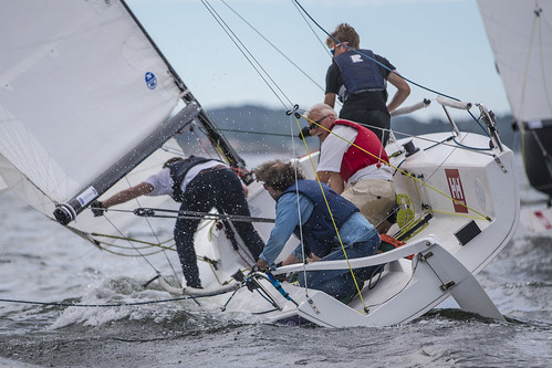Seilsportliga_Sandefjord_Søndag06182017 (59)