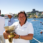 Melges 24 European Sailing Series 2017 Marstrand, SWE 18062017 (c)Anna Bergkvist-5174