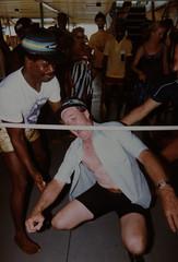Bahamas 1982