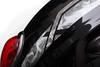 Triumph Rocket X Edition Speciale 2015 - 5